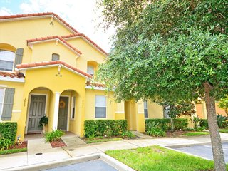 (3CWT26AL23) 3 BEDROOM DREAM  VACATION HOME, Kissimmee