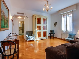 Salute - charming apartment close to Salute Church