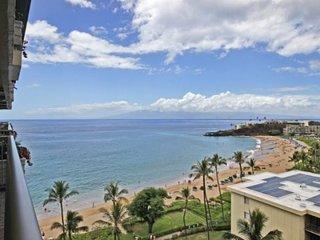 Whaler 1118 - Studio Ocean View Condominium