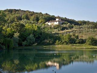 RICAVOLI, Arezzo