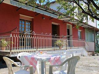 Appartamento Sassolini beach, Scauri