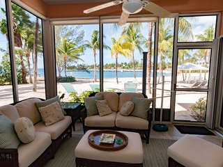 Cayman Islands Kaibo Yacht Club Condo - Rum Point