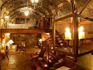 Casa El Rinconcito