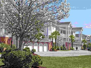Magnolia North 203-4835 ~ RA136413, Myrtle Beach