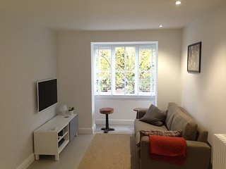 Perfect Kingston Flat, Surbiton