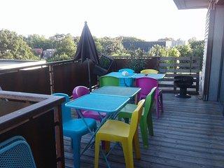 Maison confortable 10 mn du Puy du Fou, 6-11 pers, Les Herbiers