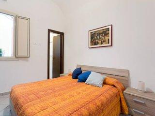 Fonti Apartment in Palermo!