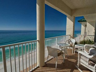 1403 Long Beach Resort Tower II