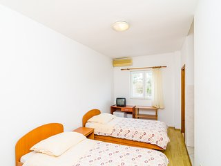 Apartments Smanjak - Studio Apartment with City View 1