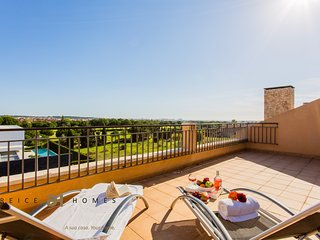 Luxury Townhouse, Vilamoura