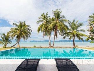Villa 11657, Cape Panwa