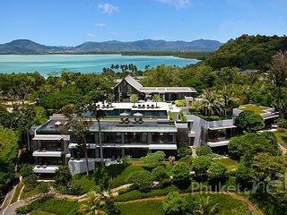 Villa 11675, Cape Yamu