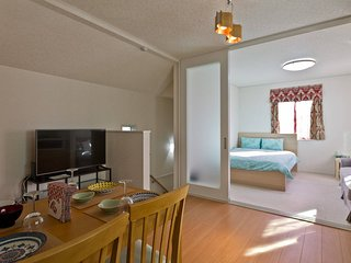 ★東京禮樂別墅★ Villa Arthur & Scarlett 102 sqm& 3bd, Suginami