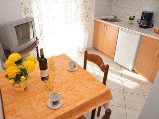 Apartment Katarina - Standard One Bedroom  Apartment with Shared Terrace, Vodice