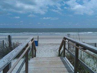 Ocean get away, Surfside Beach