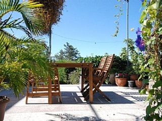 Character villa in superb location, Ozankoy