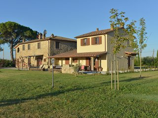 il Fienile - Villa Manciano - Perfect location for everything Toscana