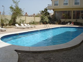 Hurghada Village - 1 Bedroom - Close to all amenities