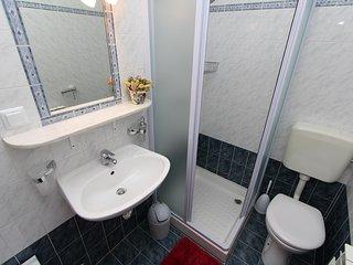 Apartment 1505