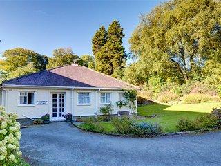 Caerynwch Cottage (WAH582), Dolgellau