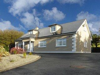 Bangor, Broadhaven, County Mayo - 15973