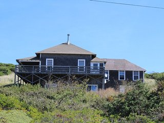 127 S. Pamet Road - A (Main House) 75231, Truro