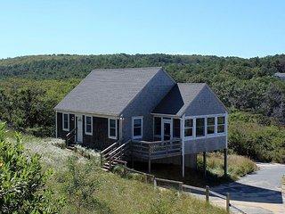 127 S. Pamet Road - C (Main House and Studio) 76624
