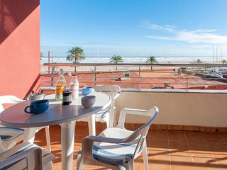 DON CHIMO 13 - Apartment for 6 people in Playa de Gandía