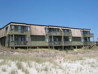 A Place At The Beach 22J - Unroe-Matthews
