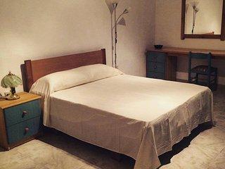 Lovely Room in Sliema