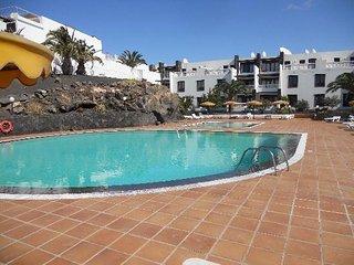 Apartment Caletón Blanco. Puerto del Carmen