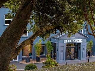Montenotte Lodges, Glanmire