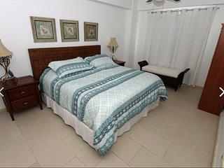 CABARETE 2 BEDROOMS
