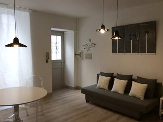 Smart appartment in the heart of Avignon. Bel appartement au centre ville .