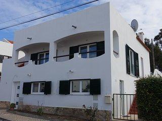 Vakantiehuis voor grote gezinnen en families