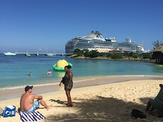 Fishermans Point Resort - Ocho Rios Holiday Rental