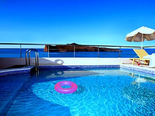 Sandy Point Villas I, Agia Marina