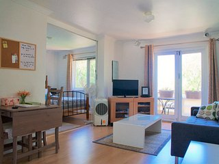 Your Home Away From Home with Everything You Need. Just 3km from Perth CBD!, Mount Lawley