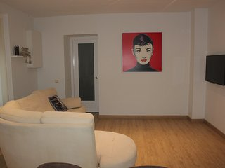 Apartamentos Can Gusi