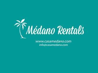 Médano Rentals, El Medano