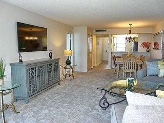 South Seas Tower 3- Unit 1801