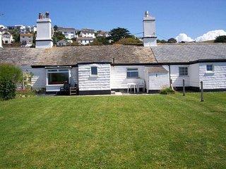 Old Coastguard Cottage, Downderry