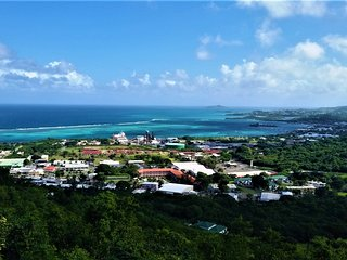 Villa Tortuga-Only $175/night-Featured on HGTV, Christiansted