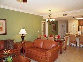 Westgate Town & Center 2 Bedroom Grand