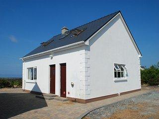 Carna, Connemara, County Galway - 15805
