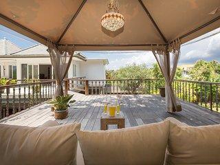 Badung Regency Holiday Villa 26204