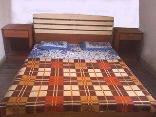 Economical guest room near alibaug beach