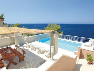 5 bedroom Villa in Korcula-Prigradica, Island Of Korcula, Croatia : ref 2183861, Blato