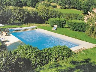 4 bedroom Villa in Sauveterre La Lemance, Lot Et Garonne, France : ref 2219999, Sauveterre-la-Lemance