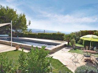 2 bedroom Villa in Crillion Le Brave, Vaucluse, France : ref 2221970, Crillon-le-Brave